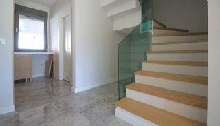 Luxus neue Wohnungen in Konyaalti, Foto's Innenbereich-16