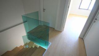 Luxus neue Wohnungen in Konyaalti, Foto's Innenbereich-17