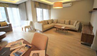 Купить Новую Квартиру в Коньяалты, Фотографии комнат-2