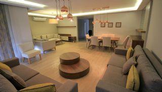 Купить Новую Квартиру в Коньяалты, Фотографии комнат-4