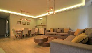 Купить Новую Квартиру в Коньяалты, Фотографии комнат-5