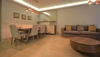 Купить Новую Квартиру в Коньяалты, Фотографии комнат-6