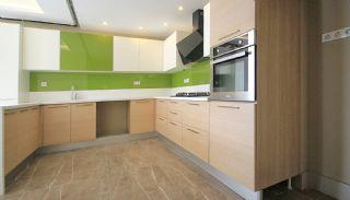Купить Новую Квартиру в Коньяалты, Фотографии комнат-7