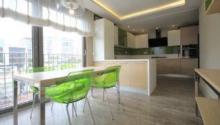 Купить Новую Квартиру в Коньяалты, Фотографии комнат-9