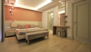 Купить Новую Квартиру в Коньяалты, Фотографии комнат-10