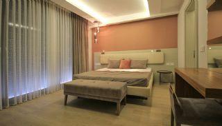 Купить Новую Квартиру в Коньяалты, Фотографии комнат-11