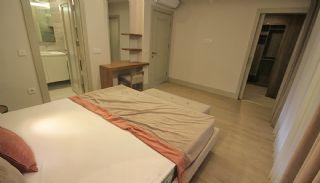 Купить Новую Квартиру в Коньяалты, Фотографии комнат-12