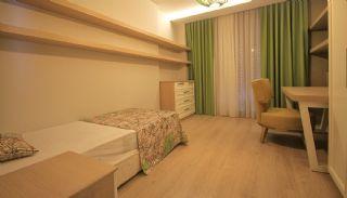 Купить Новую Квартиру в Коньяалты, Фотографии комнат-13