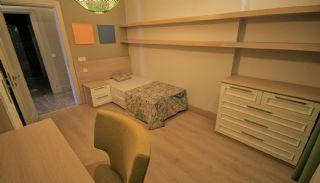 Купить Новую Квартиру в Коньяалты, Фотографии комнат-14