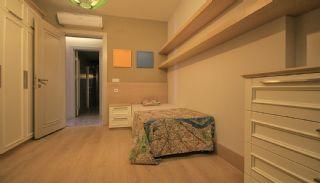 Купить Новую Квартиру в Коньяалты, Фотографии комнат-15