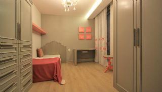 Купить Новую Квартиру в Коньяалты, Фотографии комнат-16