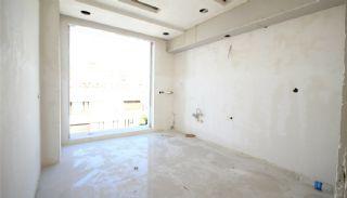 Antalya'da Satılık 2 Yatak Odalı Daireler, İç Fotoğraflar-3