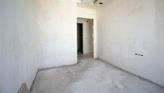 Antalya'da Satılık 2 Yatak Odalı Daireler, İç Fotoğraflar-8