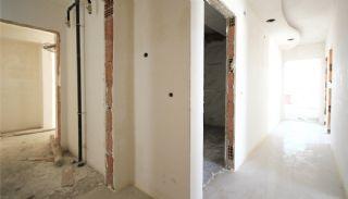 Antalya'da Satılık 2 Yatak Odalı Daireler, İç Fotoğraflar-11