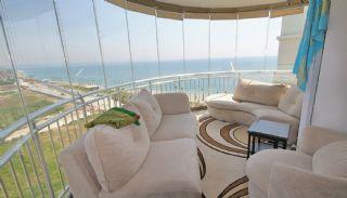 Seafront Apartments on Konyaalti Coastal Path, Interior Photos-1