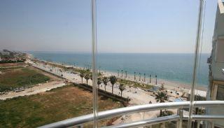 Seafront Apartments on Konyaalti Coastal Path, Interior Photos-22