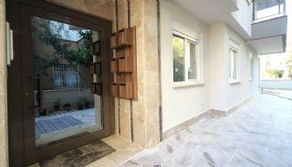 Schlüsselfertige Wohnungen in Antalya, Antalya / Lara - video