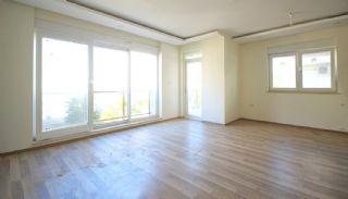 Schlüsselfertige Wohnungen in Antalya, Foto's Innenbereich-2