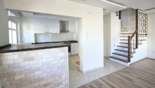 Schlüsselfertige Wohnungen in Antalya, Foto's Innenbereich-3