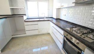 Schlüsselfertige Wohnungen in Antalya, Foto's Innenbereich-6