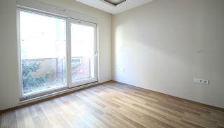 Квартиры под Ключ в Анталии, Фотографии комнат-8