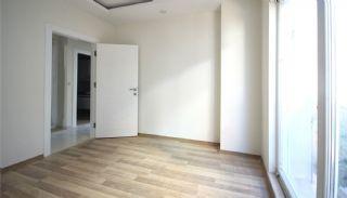 Schlüsselfertige Wohnungen in Antalya, Foto's Innenbereich-9