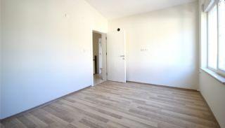 Schlüsselfertige Wohnungen in Antalya, Foto's Innenbereich-12