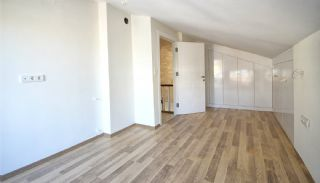 Appartements Prêt à s'installer à Antalya, Photo Interieur-13