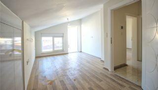 Квартиры под Ключ в Анталии, Фотографии комнат-14