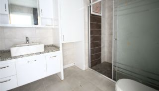 Schlüsselfertige Wohnungen in Antalya, Foto's Innenbereich-18