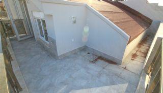 Schlüsselfertige Wohnungen in Antalya, Foto's Innenbereich-21