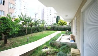 Spacious Apartments in Lara, Antalya / Lara - video