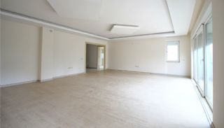 Spacious Apartments in Lara, Interior Photos-2