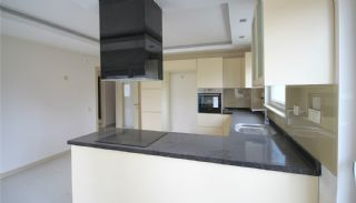 Spacious Apartments in Lara, Interior Photos-5
