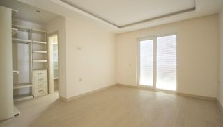 Spacious Apartments in Lara, Interior Photos-8