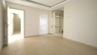 Spacious Apartments in Lara, Interior Photos-9