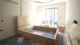 Konyaaltı Hurma'da Satılık Sıfır Daireler, İç Fotoğraflar-5