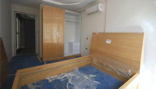 Konyaaltı Hurma'da Satılık Sıfır Daireler, İç Fotoğraflar-7