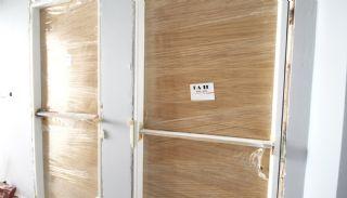Konyaaltı Hurma'da Satılık Sıfır Daireler, İç Fotoğraflar-8