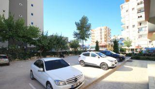 Lara'da 2 Yatak Odalı Daireler, Antalya / Lara - video