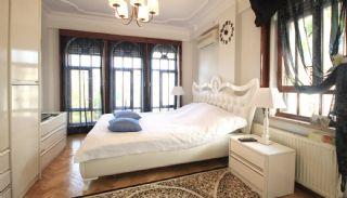 Меблированная Вилла в Центре Лары, Фотографии комнат-8