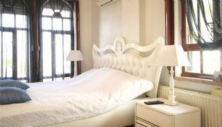 Меблированная Вилла в Центре Лары, Фотографии комнат-11