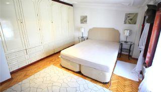 Меблированная Вилла в Центре Лары, Фотографии комнат-17