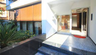 Neue Wohnungen in Antalya Kaufen, Antalya / Lara - video