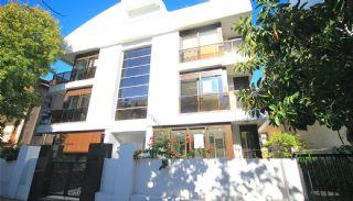 Neue Wohnungen in Antalya Kaufen, Antalya / Lara