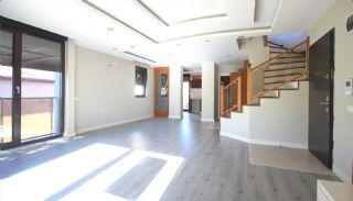 Neue Wohnungen in Antalya Kaufen, Foto's Innenbereich-2