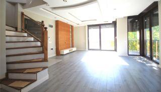 Neue Wohnungen in Antalya Kaufen, Foto's Innenbereich-3