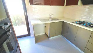 Neue Wohnungen in Antalya Kaufen, Foto's Innenbereich-5