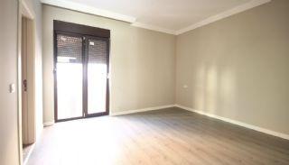Neue Wohnungen in Antalya Kaufen, Foto's Innenbereich-6