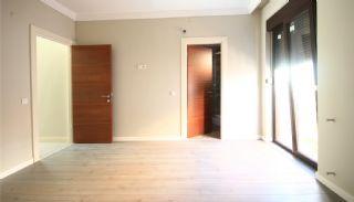 Neue Wohnungen in Antalya Kaufen, Foto's Innenbereich-7